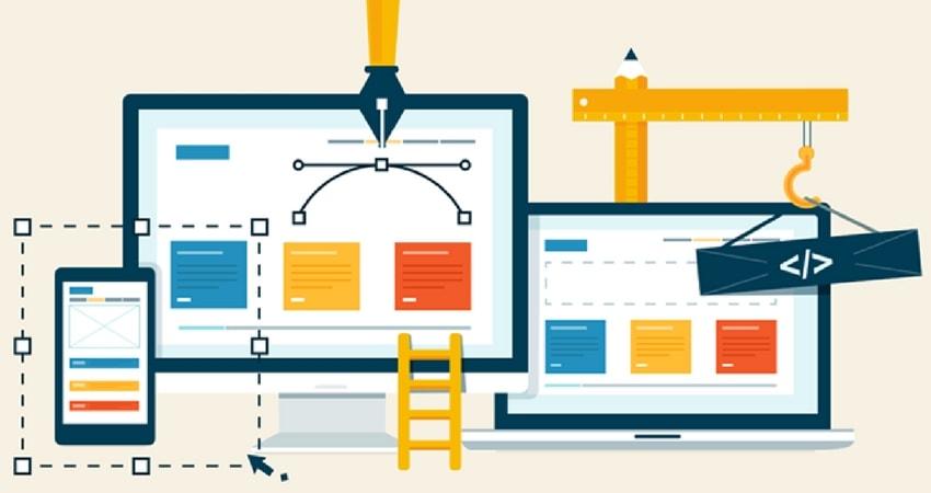 9 cosas a tener en cuenta para hacer site building en Drupal