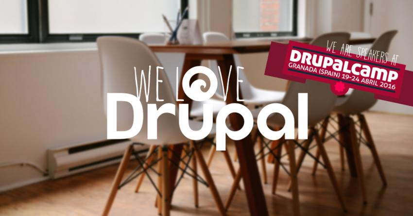 http://2016.drupalcamp.es/en/sessions/creando-drupal-bienvenidos-esta-nuestra-comunidad