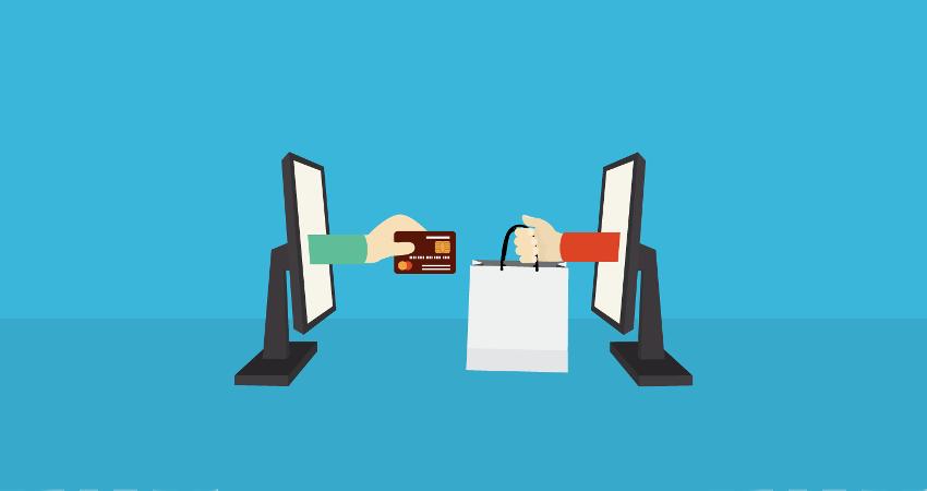 Guía práctica sobre los embudos de conversión en eCommerce