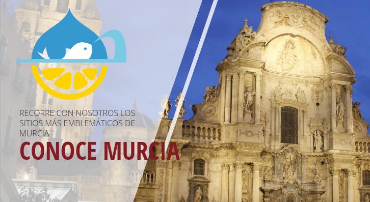 Drupal Day Murcia 2015