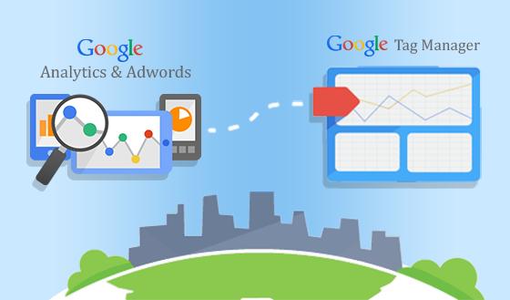 Google Tag Manager: Ventajas y Desventajas