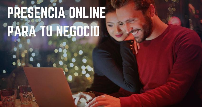 Importancia- Presencia- Online-para-Negocio