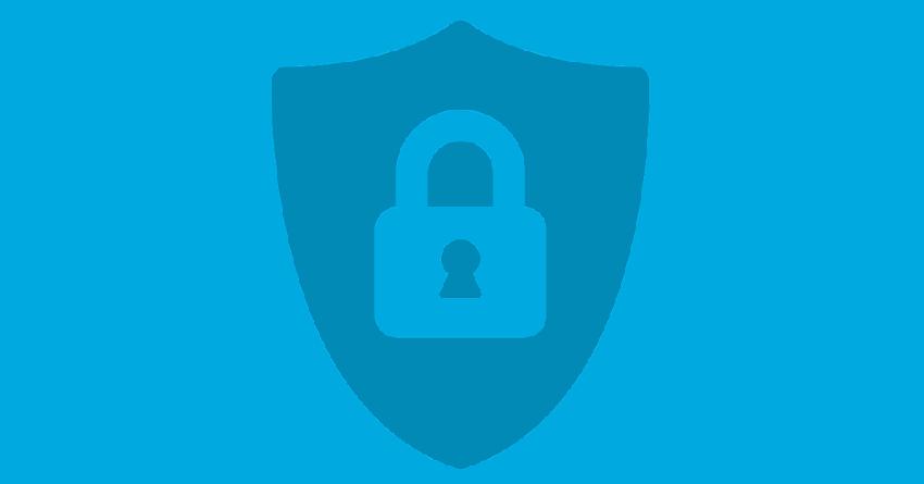 ¿Por qué Drupal es tan popular en las webs gubernamentales?