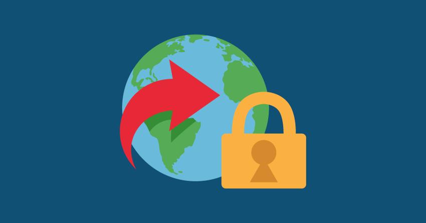 ¿Qué es y para que sirve el HTTPS?